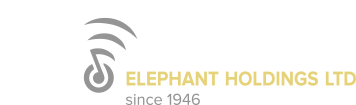 Elephant Holdings Ltd 大象行
